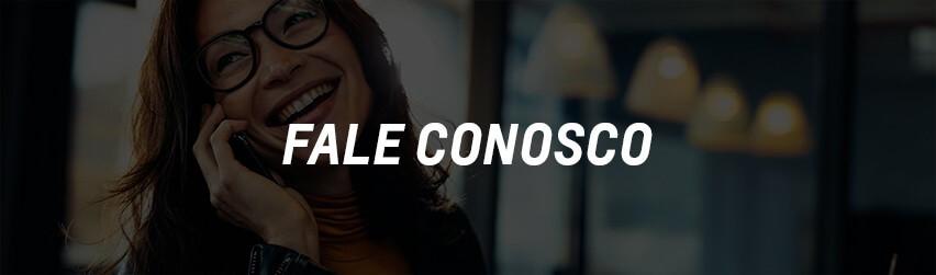 fale-conosco-columbia-chevrolet