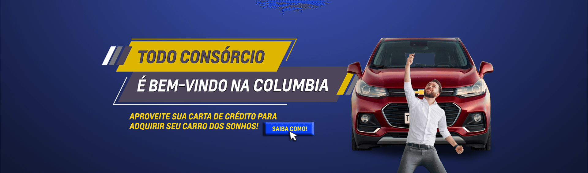 consorcio-columbia
