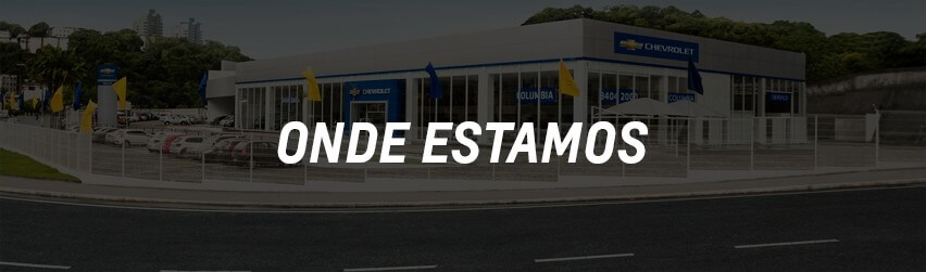 onde-estamos-columbia-chevrolet