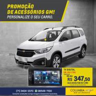promocao-pecas-acessorios-tv-digital-carro-chevrolet-columbia