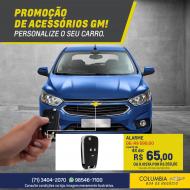 promocao-pecas-acessorios-alarme-carro-chevrolet-columbia