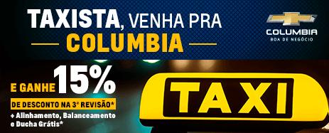 desconto-3a-revisao-taxi