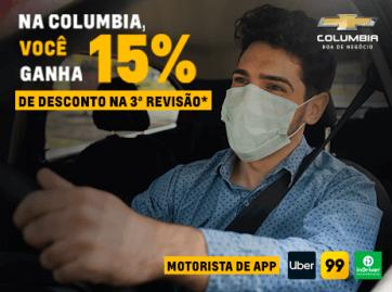 promocao-motorista-de-app-3a-revisao