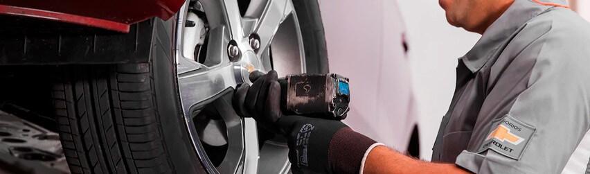 troca-de-pneus