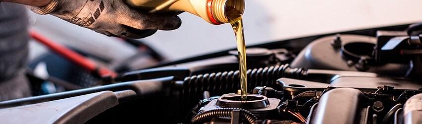 lubrificantes-automotivos