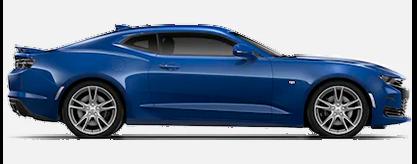 test-drive-novo-camaro