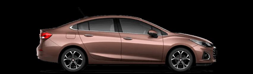 novo-cruze-test-drive
