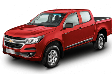 test-drive-s10-high-country