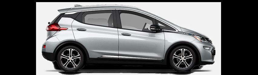 bolt-ev-test-drive