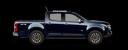 test-drive-s10-cabine-dupla