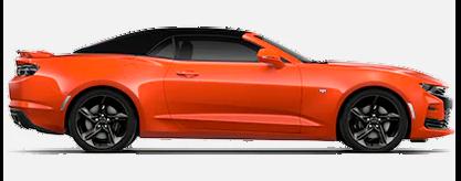 test-drive-novo-camaro-conversivel