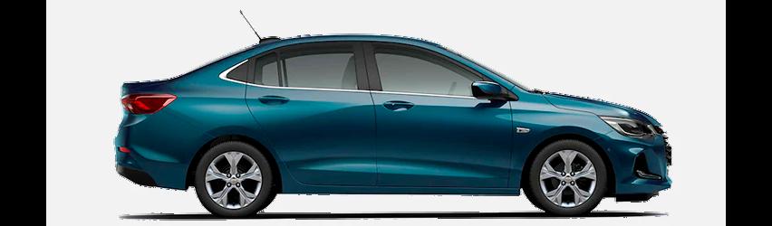 novo-onix-plus-test-drive