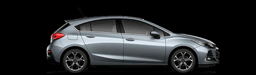novo-cruze-sport6-test-drive